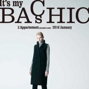 bachic_616_616_ol