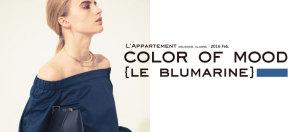 colormode_1200_450_blu