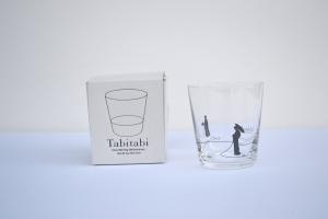 tabitabi_goods07